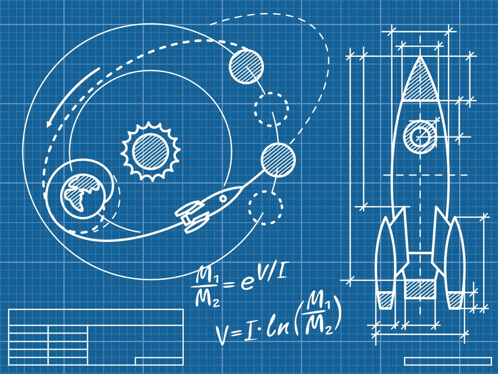 Project communications is not rocket science. What you do is rocket science.