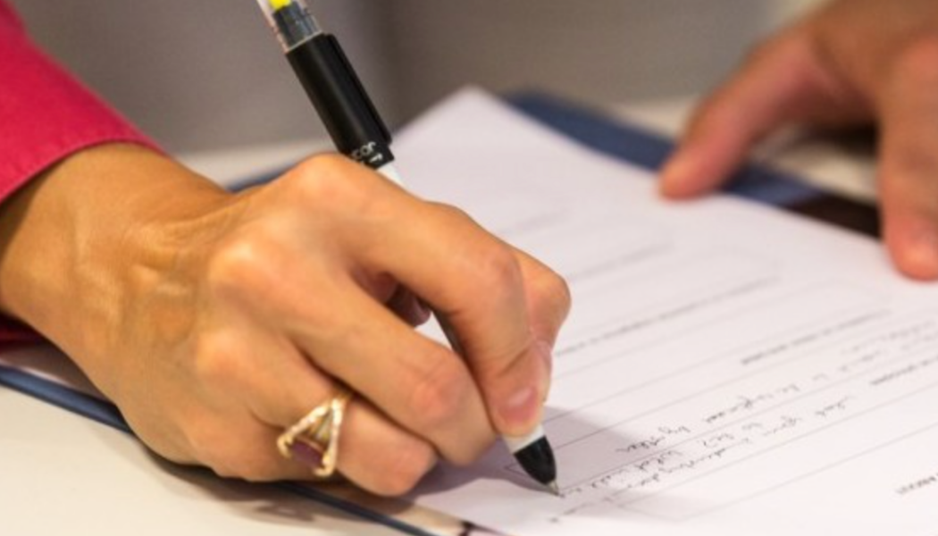 Writing Skills and Editing Principles